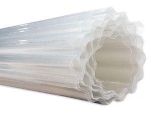 Polyester golfrol 76/18 125cmx30m