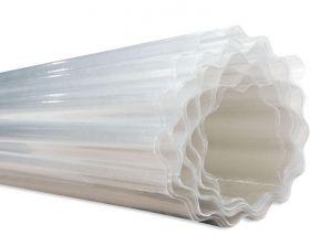 Polyester golfrol 76/18 100cmx30m